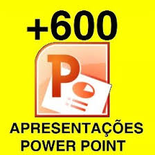 microsoft office power point mais 400 templates download