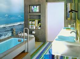 modern bathroom ideas for kids stylish and awesome ideas for