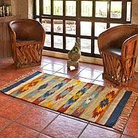 3x5 Area Rug Unicef Market Home Decor Area Rugs