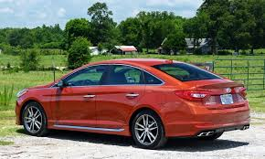 reviews for hyundai sonata 2015 hyundai sonata pros and cons at truedelta 2015 hyundai