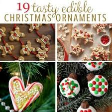 christmas crafts for preschoolers red ted art u0027s blog
