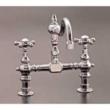 mount kitchen faucet - Deck Mount Kitchen Faucet