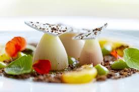 cuisine pays basque la table l auberge basque