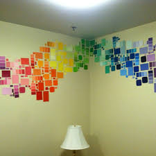 Cool Diys For Girls Diy Room Projects For Teenage Girls Diy - Craft ideas for bedroom