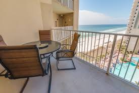 panama city beach condo shores of panama 1028