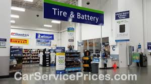 sam s club tire center sams tires prices services coupons hours