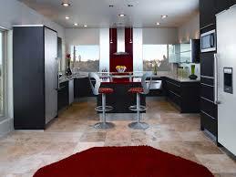 designer kitchens and baths best elegant kitchen designs home decor inspirations