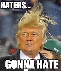 Meme Videos - the daily blubb donald trump meme donald trump memes donald