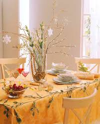 Elegant Christmas Decorating Ideas by Elegant Christmas Table Decorating Ideas For 2013 Jpg