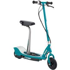 razor e300 electric powered scooter walmart com