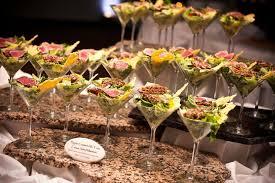 elegant dinner party menu ideas elegant dinner party menu ideas home design inspirations