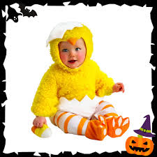 Halloween Costumes 1 Love Baby Rakuten Global Market Chickie Newborn 6