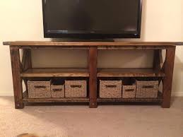 console table under tv console table tv console table below tv oxsight co