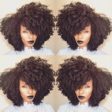 best 25 edgy natural hair ideas on pinterest afro hair undercut