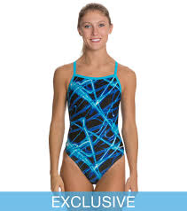 women u0027s training u0026 competition swimsuits at swimoutlet com