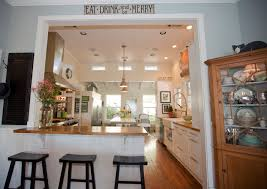 remodeling ideas for kitchens modern style farmhouse kitchen remodeling ideas country kitchen