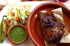 san francisco thanksgiving restaurants best mexican restaurants in san francisco for burritos and tacos