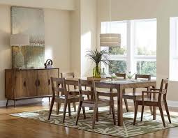 what is the best wood to use for cabinet doors the best wood for your dining room table plain and simple