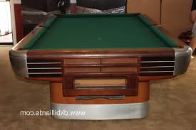brunswick 3 piece slate pool table brunswick contender pool table used best of brunswick 7 foot slate