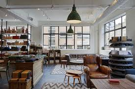 Home Design Store Soho by Soho House Members Clubs Restaurants Cinemas Workspaces Spas