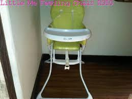 Feeding Chair For Sale Chicco High Chair Clasf