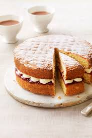 the 25 best mary berry sponge cake ideas on pinterest mary