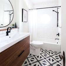 ikea small bathroom ideas small bathroom vanities ikea elabrazo info