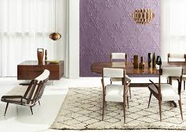 home interiors shopping shopping refresh your home interiors with leather wall coverings