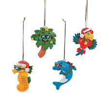 best 25 tropical ornaments ideas on