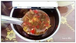 cuisine di騁騁ique facile livre cuisine 騁udiant 100 images livre de cuisine 騁udiant 28