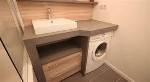 cuisine avec lave linge cuisine avec lave linge 100 images cuisine avec frigo lave