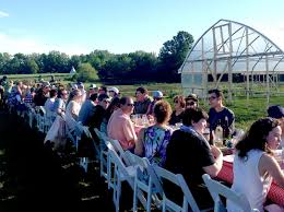 farm to table kansas city kc seen first gather grow dinner at boysgrow farm thisiskc
