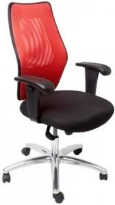 Herman Miller Conference Room Chairs Cool Conference Room Chairs With Casters And Herman Miller Eames