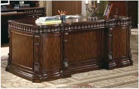 Antique Home Office Furniture by Contemporary Home Office Furniture U2013 Getting The Perfect Ones