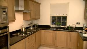 8 basic installation tips diy kitchens advice centre youtube