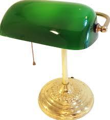 Sunlight Desk Lamp by Desk Lamps Walmart Campernel Designs