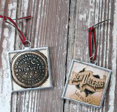 heather elizabeth designs iconic new orleans christmas ornaments