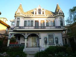 Victorian Gothic Homes 100 Victorian House Style 10 Outstanding Traits Of