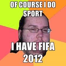 Meme Sport - butthurt dweller memes create meme