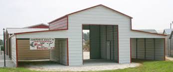 Car Port For Sale Carports In Pa Carports Pa Steel Carports In Pennsylvania