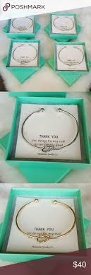 gifts to give the from the of honor the 25 best bridesmaid gifts ideas on wedding