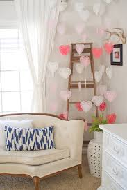 11 lovely valentine u0027s day decorating ideas blissfully domestic