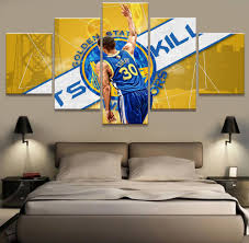 Curries Home Decor Online Get Cheap Posters Stephen Curry Aliexpress Com Alibaba Group