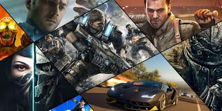 best xbox one games 2016 the top games to play on xbox one this year
