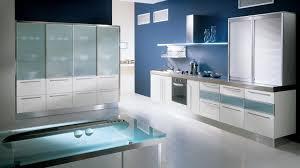 Simple Kitchen Layout Design Kitchen Amazing Simple Kitchen Layout Design For Your Inspiration