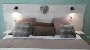 chambre d hote yssingeaux hotel yssingeaux réservation hôtels yssingeaux 43200