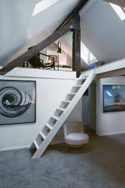 46 best attic ideas images on pinterest stairs attic ideas and