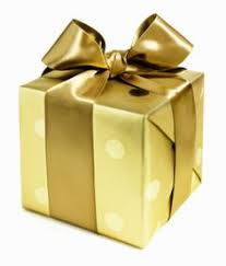 wrapping gift boxes 100 gift certificate presentes gift certificates
