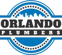 orlando plumbers orlando plumbing reviews