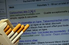 bureau de tabac en ligne le plus grand bureau de tabac du monde